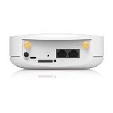 Zyxel LTE3302-M432LTE Cat.4 Wi-Fi маршрутизатор (вставляется сим-карта), фото 2