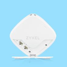 Zyxel Multy U (WSR30) Mesh Wi-Fi машрутизатор , AC2100, AC Wave2, MU-MIMO, 802.11a/b/g/n/ac (300+866+866)