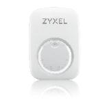 Zyxel WRE6505 v2 Точка доступа, мост, повторитель AC750, 802.11a/b/g/n/ac, фото 3