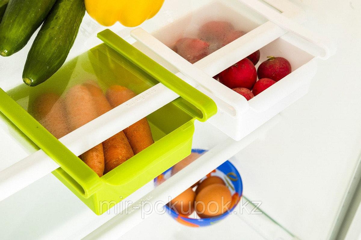 Полочка для холодильника (1 шт)