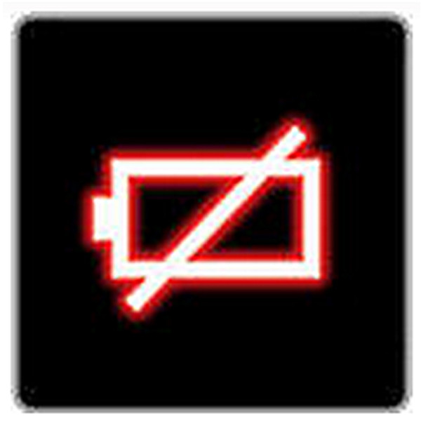 http://video-sfera.net/image/data/zamki/h_gang_smart_tap_14.jpg