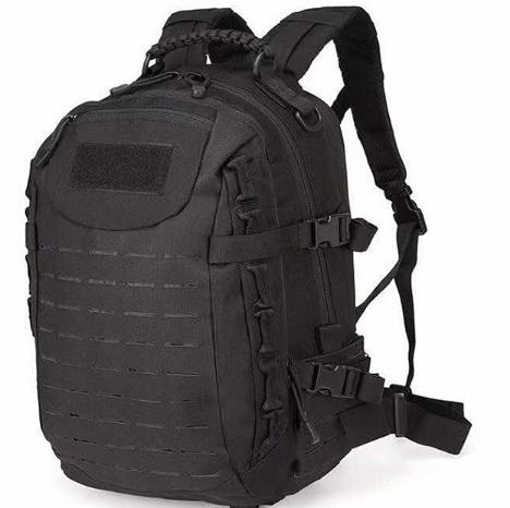 Тактический рюкзак Mission Pack Laser
