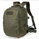 Тактический рюкзак Mission Pack Laser, фото 2