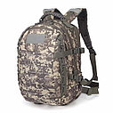 Тактический рюкзак Mission Pack Laser, фото 4