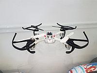 Квадрокоптер FuriosoMINI