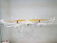 Квадрокоптер D-61