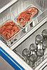 Морозильный ларь Pozis FH-255, Тип открывания: Крышка, Объем: 251 л, Крышка: Прямая стеклянная, Камер: 1, Комп, фото 3