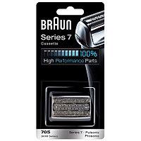 Сетка для бритвы Braun 70S Pulsonic