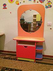 Мебель для детского сада на заказ, фото 2