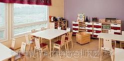Мебель для ясли, фото 2