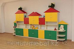 Мебель для ясли, фото 3