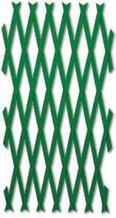 Ограда садовая RACO зеленая, 100 х 200см 42359-54207G
