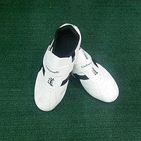 Обувь для таэквондо (соги/степки)