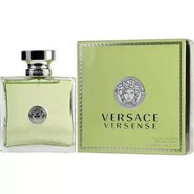Versace Versense edt 6ml