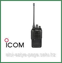 Радиостанции ICOM IC-F4003 носимые