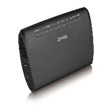 Zyxel VMG3312-T20A Wi-Fi роутер VDSL2/ADSL2+