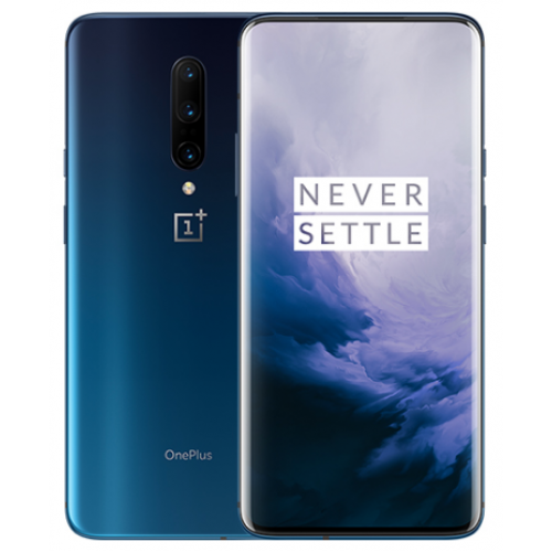 OnePlus One 7 PRO 8/256GB Blue