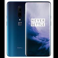 OnePlus One 7 PRO 12/256GB Blue