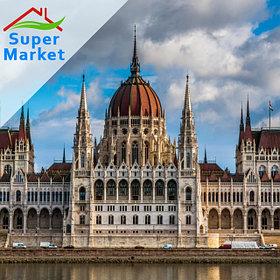 Товары из Венгрии