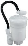 Топливный фильтр EUROPURE FUEL FILTER (IN-TANK) FS9311 для HYUNDAI/KIA 31112-3X000