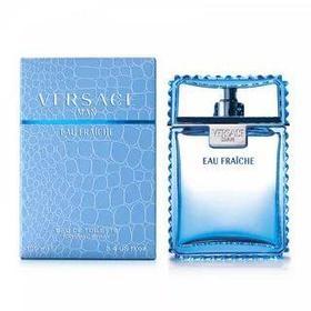 Versace Eau Fraiche Man 6ml