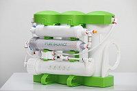 Фильтр для очистки воды модель Ecosoft P'URE с кальцием и магнием