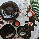 Столовый сервиз Luminarc Angelique Rose 46 предметов, фото 6