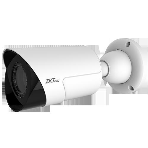 IP камера ZKTeco BS-855L12 / BS-855L13K