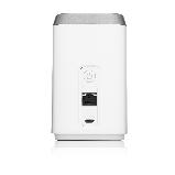 Zyxel LTE4506-M606 Компактный LTE Cat.6 Wi-Fi маршрутизатор (вставляется сим-карта), фото 2