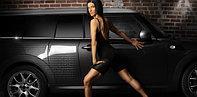 Тонировка авто-стекл, фото 1