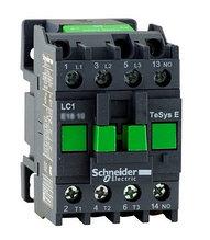 Контактор LC1E 1210M5 12А 220В 50 Гц (1вел) Schn El (1)
