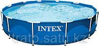 КАРКАСНЫЙ БАССЕЙН 305x76 Intex