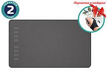 Графический планшет Huion Inspiroy H950P