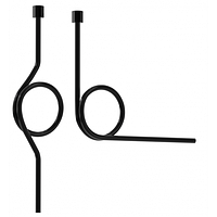 Отводы и отборные устройства для монтажа манометров, термометров