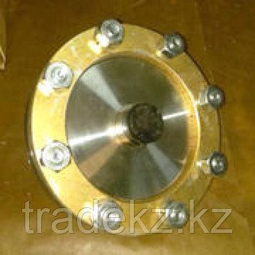 Разделитель мембранный РМ 5319CМ, фото 2