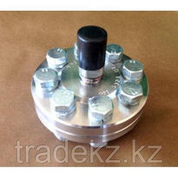 Разделитель мембранный РМ 5320, фото 2