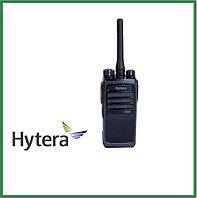Радиостанции Hytera PD-505 носимые 400-470 мГц.