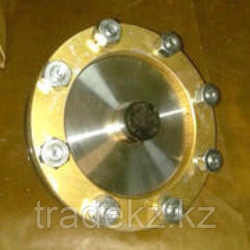 Разделитель мембранный РМ 5322С