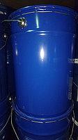 Эмаль ХВ - 785 красно-коричневая по 30 кг, химостойкая