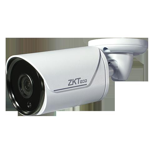 IP камера ZKTeco BS-852O12K / BS-852O13K