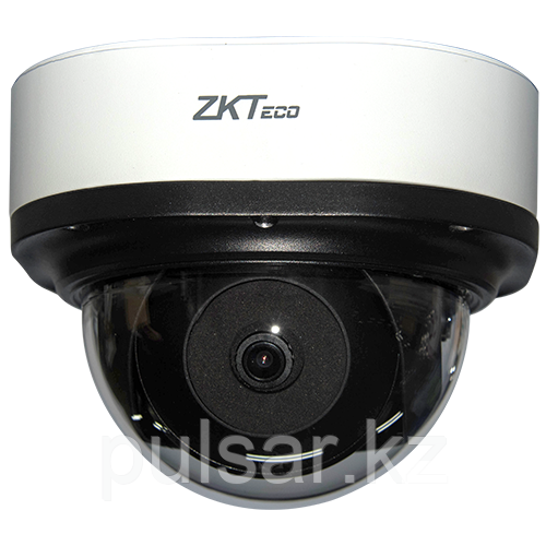 IP камера ZKTeco DL-852O28B