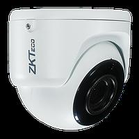 IP камера ZKTeco EL-852O28I