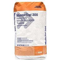 MasterTop 300