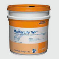 MasterLife WP 1200 гидроизолирующая добавка