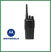 Радиостанция Motorola DP-1400 носимая 403-470 мГц.
