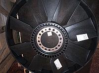 Вентилятор A9062050806