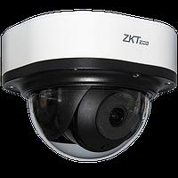 IP камера ZKTeco DL-854N28B