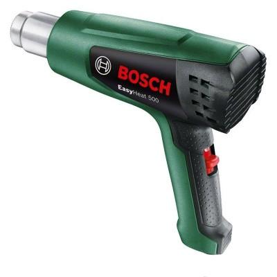 ВОЗДУХОДУВКА Bosch EasyHeat 500 (06032A6020)