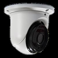 IP камера ZKTeco ES-854N11H / ES-854N12H / ES-854N13H