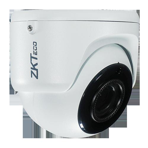 IP камера ZKTeco EL-854N28I